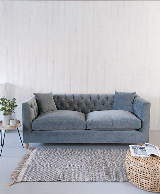 Albi Sofa